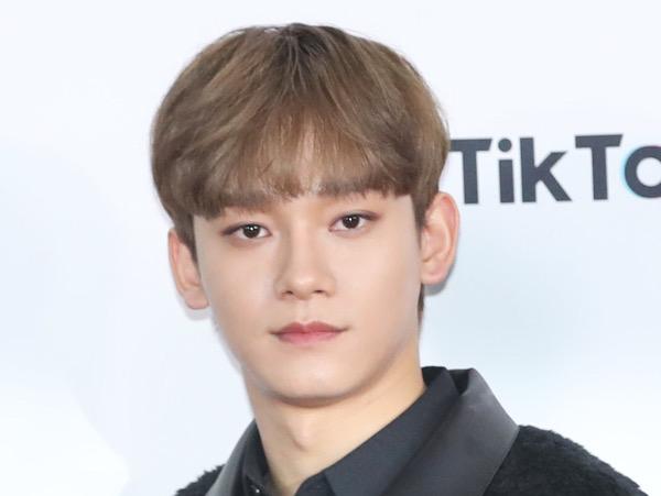 Reaksi Netizen Korea Soal Perayaan Ulang Tahun Anak Chen EXO