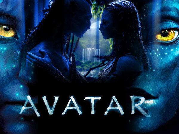 7 Tahun Tidak Ada Kabar, James Cameron Kejutkan Penggemar dengan Sekuel Baru 'Avatar'