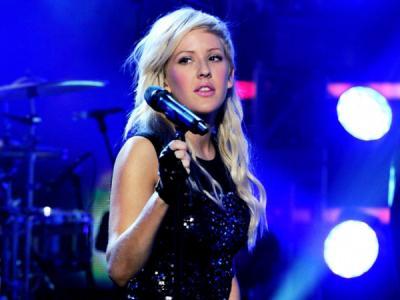 Ellie Goulding Konser di Jakarta Agustus Mendatang!