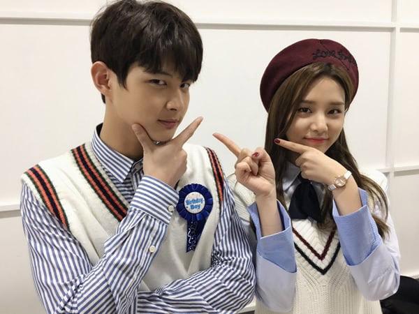 Giliran Pihak 'Music Bank' yang Beri Keputusan Atas Kasus Pelecehan Seksual Lee Seo Won