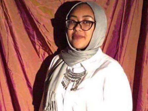 Sadis, Remaja Muslim Ini Tewas Setelah Dipukuli dan Ditinggalkan di Kolam Masjid London