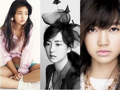 YG Entertainment Siap Debutkan Girl Group Terbarunya