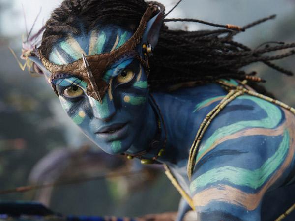 Film 'Avatar 2' 3D Ingin Tayang Tanpa Kacamata, Bagaimana Bisa?