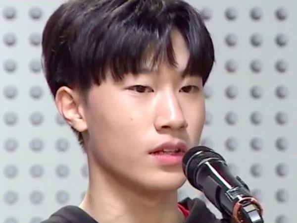 YG Entertainment Ungkap Rencana Debut Bang Yedam Bareng Dua Trainee