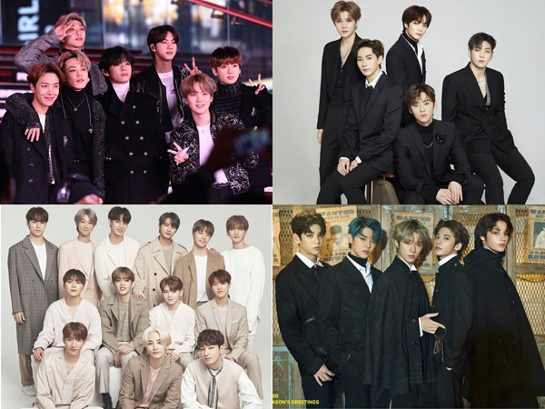 Big Hit Tanggapi Laporan Akuisisi Terhadap Pledis Entertainment