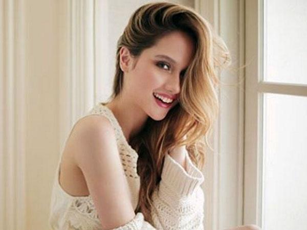 Karakter Terungkap, Cinta Laura Akan Jadi Pemeran Utama di Film Debut Hollywood!