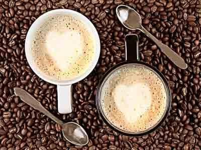 Bagaimana Lepas dari Jerat Kafein?