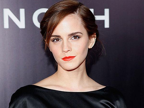 Aksi Heroik Emma Watson Dalam 'Colonia Dignidad' Tarik Perhatian!