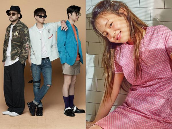 Setelah SM, Dua Artis YG Entertainment Juga akan Isi OST Drama 'Scarlet Heart'