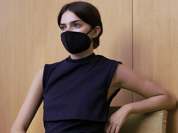 Wow Masker Anti-polusi Ini Dijual Seharga 3,5 Juta! Apa Istimewanya?