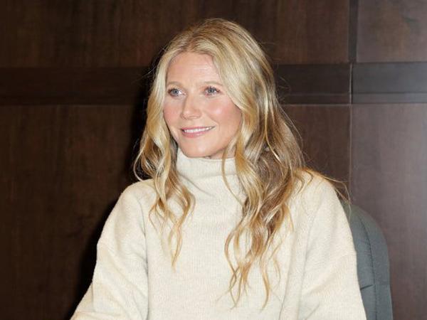 Duh, Gwyneth Paltrow Dituntut Rp 43,5 M atas Kasus Tabrak Lari Saat Main Ski