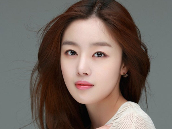 Han Sun Hwa Eks Secret Resmi Gabung KeyEast Entertainment