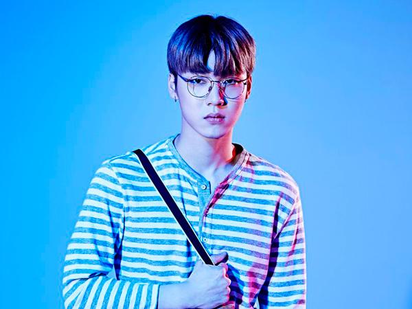 Curhatan Member MADTOWN Tentang Fakta Penampilan Para Idola K-Pop di Program Musik