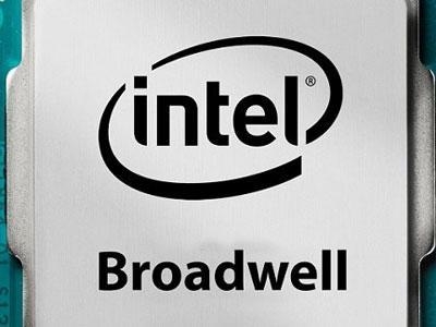 Wow, Intel Siapkan Prosesor 18 Core