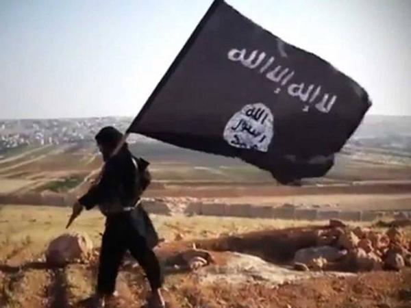 """Pengakuan Mantan Anggota ISIS Asal Jerman: """"ISIS Tidak Ada Hubungannya Dengan Islam"""""""