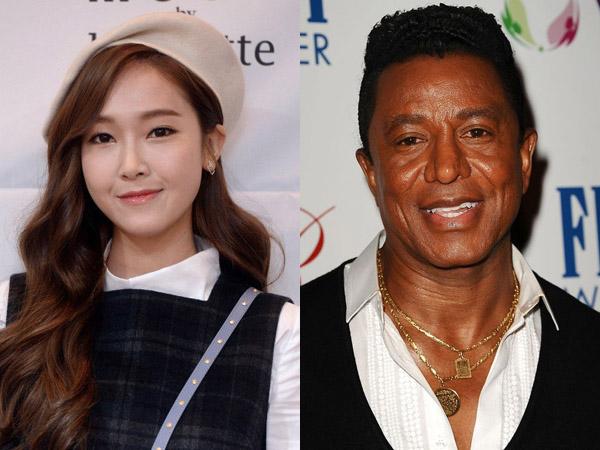 Hengkang dari SNSD, Jessica akan Debut Solo di Amerika Bersama Kakak Michael Jackson?