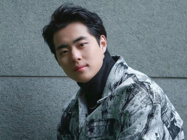 Kata Jo Byeong Gyu Tentang Potensi Romansa dengan Karakter Kim Sejeong