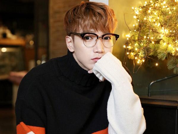 Jun.K 2PM Terungkap Terlibat Kasus DUI, Ini Penjelasan JYP Entertainment