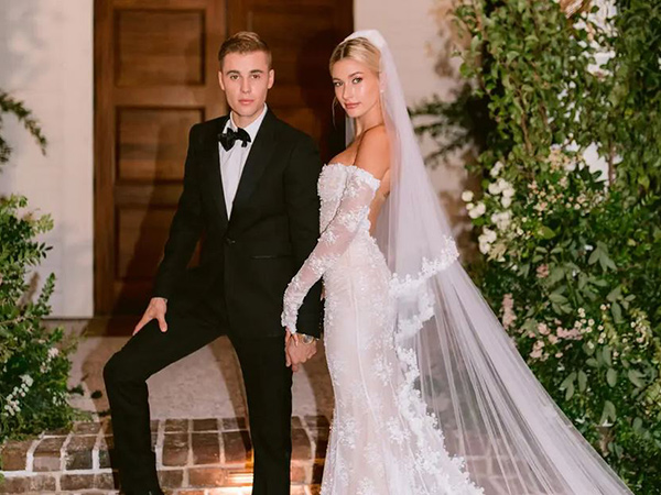 52justin-bieber-hailey-baldwin-wedding.jpg