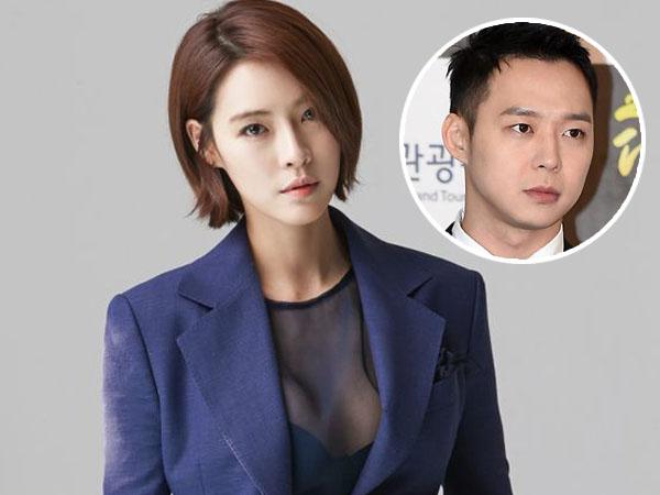 Netizen Temukan Wawancara Lama Kahi Eks-After School yang Diduga Terkait dengan Kasus Yoochun JYJ