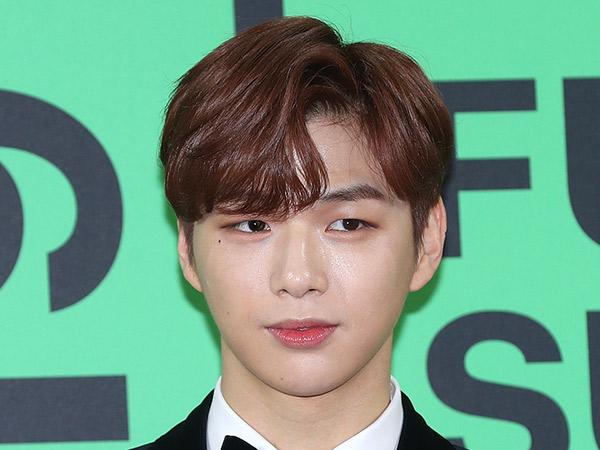 Gaon Chart Juga Klarifikasi Kemenangan Kang Daniel di SBS The Show