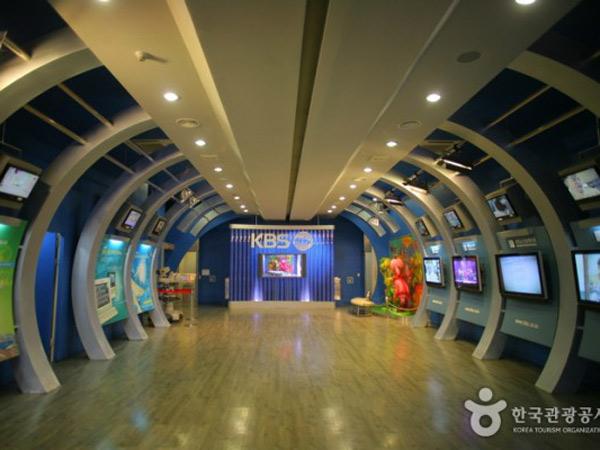 KBS Siap Luncurkan Program Survival Terbesar Bagi Idola K-pop yang 'Kurang Beruntung'