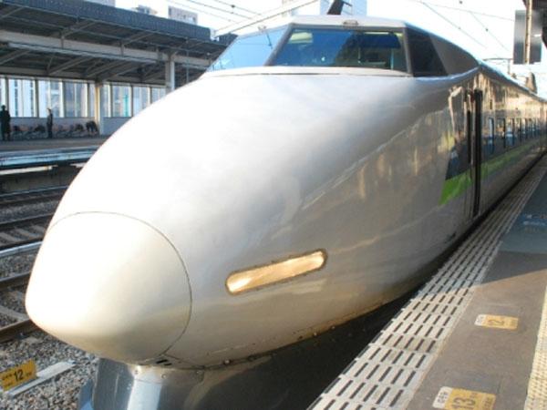 Presiden Joko Widodo Pilih Tiongkok Garap Proyek Kereta Cepat, Jepang Merasa 'Sakit Hati'