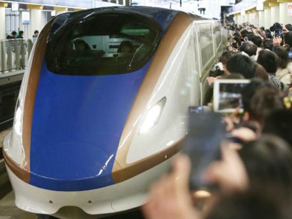 Tolak Proposal Cina Dan Jepang, Ini Alasan Jokowi Tunda Proyek Kereta Cepat