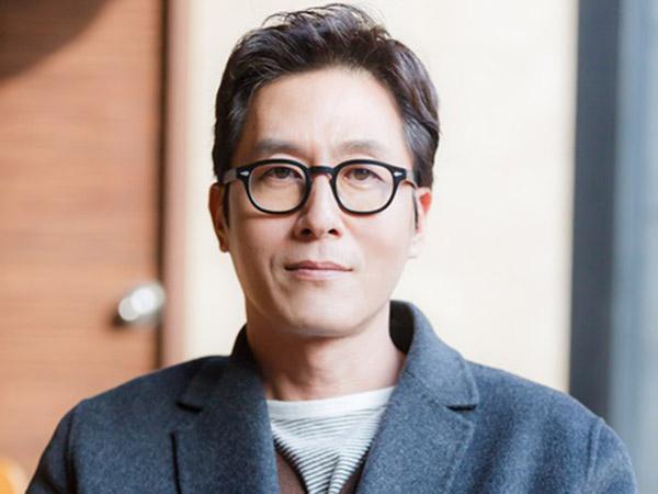 Selain 'Running Man', Sederet Acara Ini Juga Dibatalkan Usai Kabar Kim Joo Hyuk Meninggal