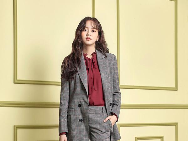 Kim So Hyun Akhirnya Dikonfirmasi Berperan di 'Radio Romance', Seperti Apa Detailnya?