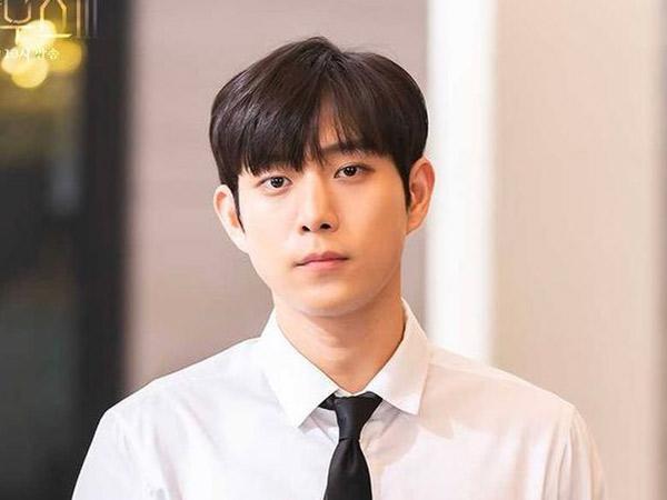 Pihak 'School 2021' Benarkan Kim Young Dae Keluar Atas Keputusan Sepihak