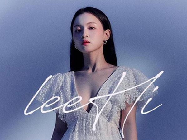Disebut Korban Manajemen YG Entertainment yang Buruk, Begini Tanggapan Lee Hi