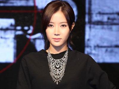 Badan Aktris Im Soo Hyang Rela Dibuat Babak Belur Demi Iris 2