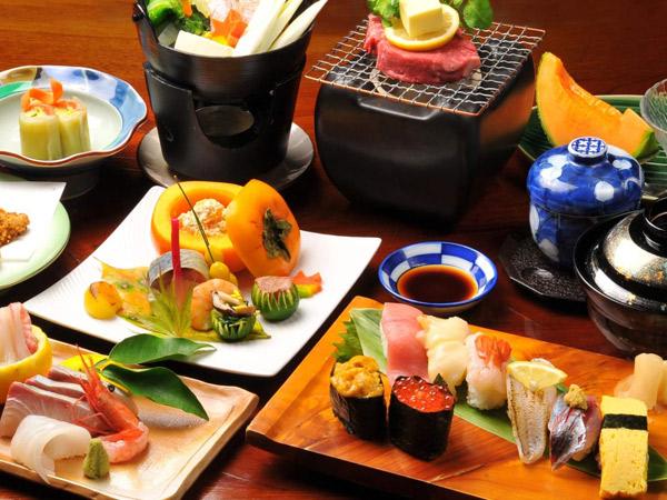 Ups, 5 Makanan Sehat Ini Ternyata Kurang Baik Hingga Berdampak Fatal Jika Dikonsumsi