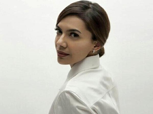 Najwa Shihab Angkat Bicara Soal Alasan Hengkang dari 'Mata Najwa'