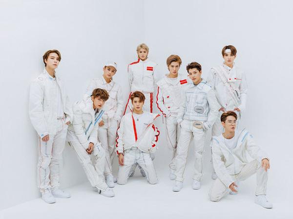 NCT 127 Akan Rilis Album Konser Solo 'Neo City - The Origin in Seoul', Catat Tanggalnya!