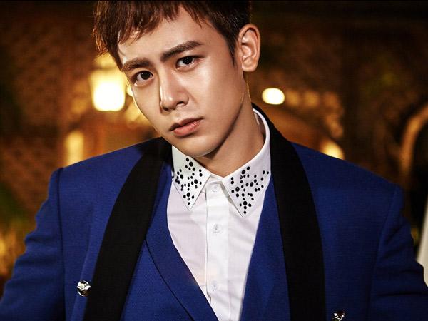 Tayangkan Skandal Masa Lalu Nichkhun 2PM, 'SNL Korea' Kembali Tuai Kecaman Netizen