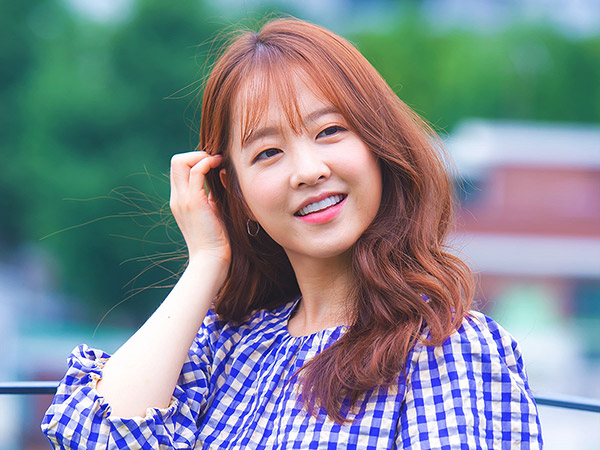 Fix Comeback Drama, Park Bo Young Bakal Perankan Karakter Unik di tvN 'Abyss'