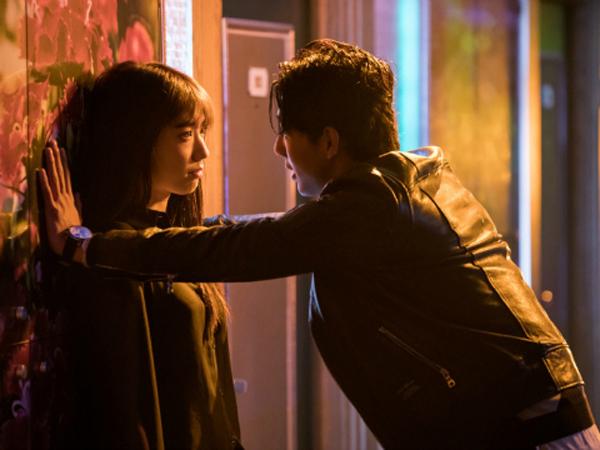 Jadi Cinta Pertama Park Shin Hye, Ji Soo Tampilkan Karakter Bad Boy di Drama 'Doctors'