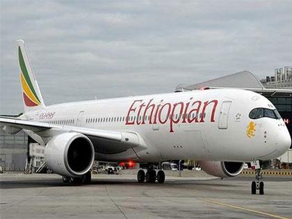 Identitas WNI Korban Jatuhnya Pesawat Ethiopian Airlines yang Ternyata Staf PBB