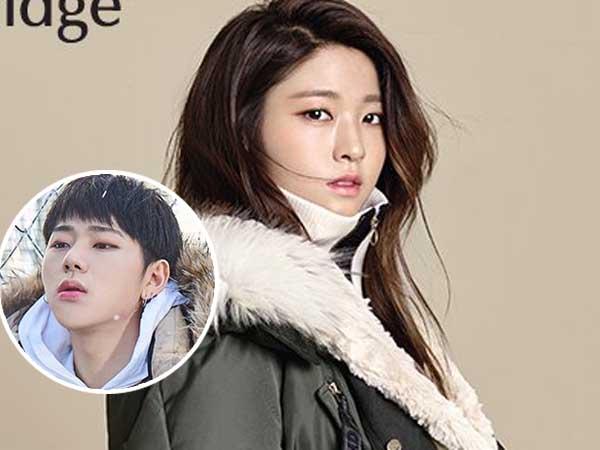 Begini Perasaan Seolhyun AOA Terhadap Skandal Asmaranya dengan Zico