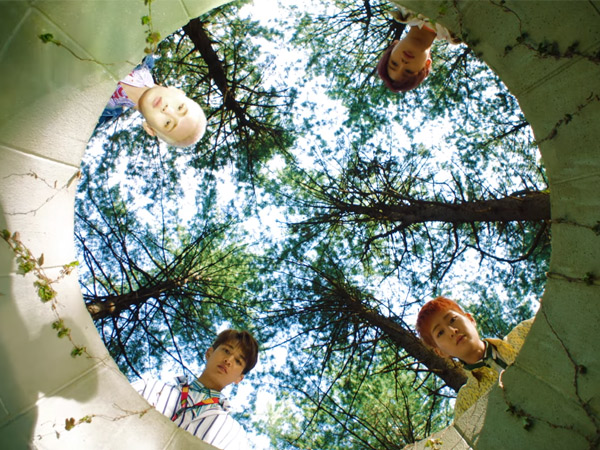 52shinee-good-evening.jpg