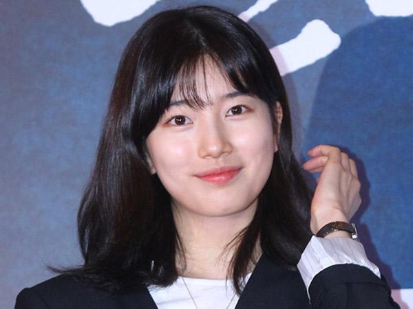 Suzy Terancam Dituntut Usai Dukung Petisi Kasus Youtuber Korban Pelecehan Seksual
