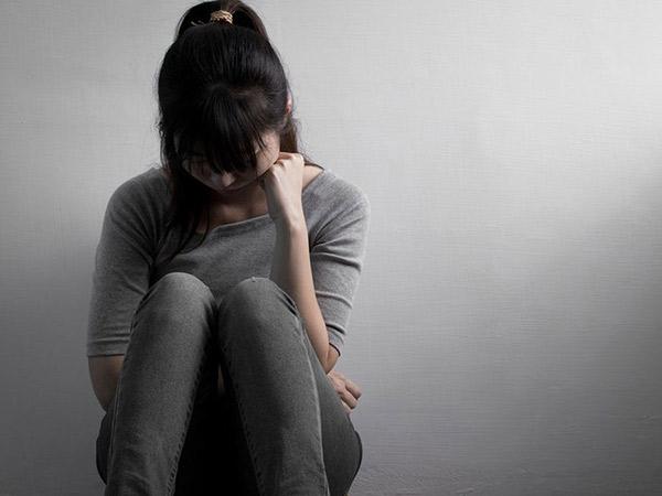 Penderita Depresi Wajib Konsumsi 9 Jenis Makanan Ini