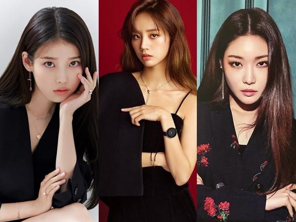 Karir Sukses, Deretan Idol K-Pop Berhasil Lunasi Hutang Keluarga