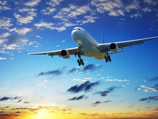 Ini Lho Tips Tersembunyi untuk Dapatkan Harga Tiket Pesawat Lebih Murah