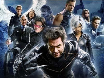 Naskah Selesai Digarap, Film 'X-Force' Segera Rilis?