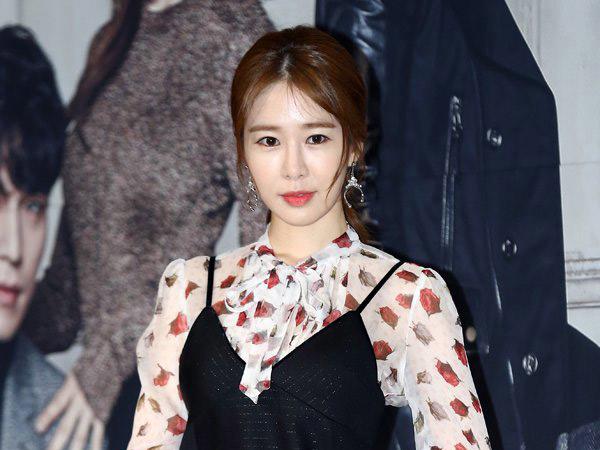 Yoo In Na Dikabarkan Bakal Comeback Akting di Drama Baru Besutan Sutradara 'Secretary Kim'