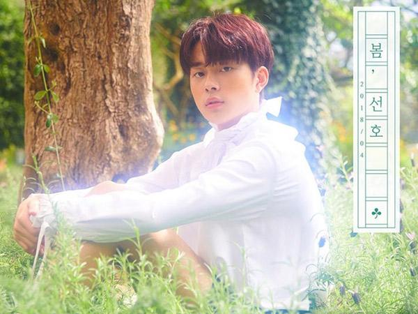 Lama Dinantikan, Yoo Seon Ho 'Produce 101: Season 2' Akhirnya Resmi Debut Solo!