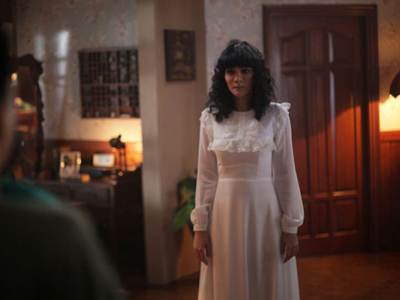 'Suzzanna: Bernapas Dalam Kubur' Berhasil Jadi Film Terlaris Ke-3 dengan Jutaan Penonton